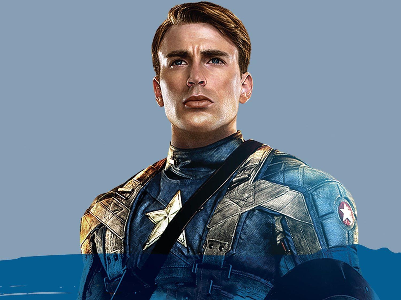 La verdad tras la teoría que asegura que Capitán América predijo el coronavirus en 2011