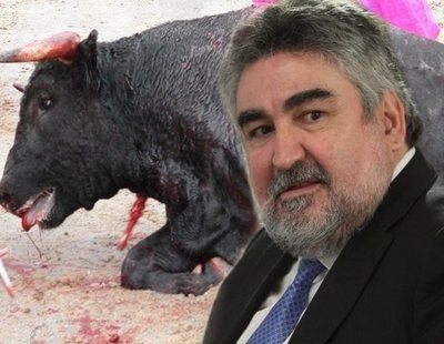 Uribes, ministro de Cultura, asegura que la Ley de Bienestar Animal no afectará a la tauromaquia