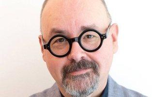 Muere el escritor Carlos Ruiz Zafón a los 55 años