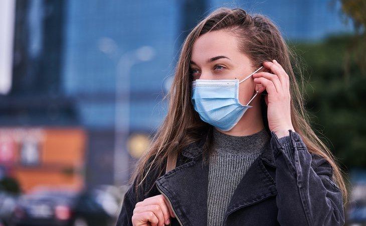 Cada comunidad mantendrá restricciones diferenciadas tras la pandemia