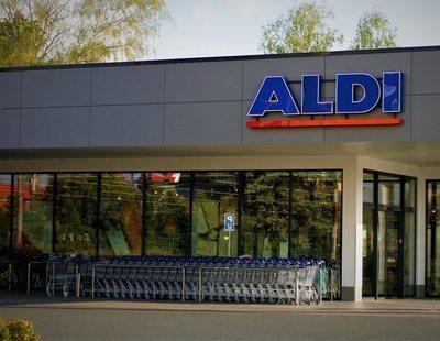 1.200 euros al mes: Aldi busca empleados para sus nuevas aperturas de supermercados en España