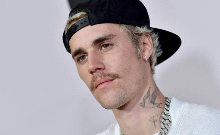 Justin Bieber es acusado de abusos sexuales
