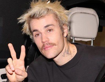 """Justin Bieber es acusado de abuso sexual y se defiende: """"No me tomo estas cosas a la ligera"""""""