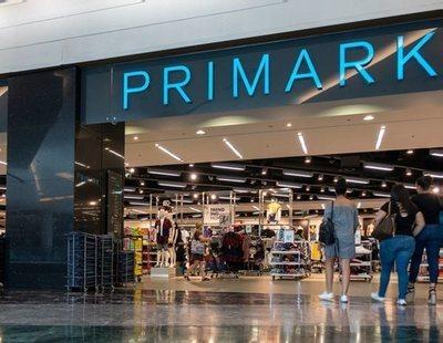 El motivo por el que Primark no vende online a pesar de haber entrado en crisis por la pandemia