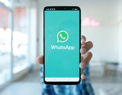 El desconocido truco de WhatsApp para recuperar a los contactos que has eliminado