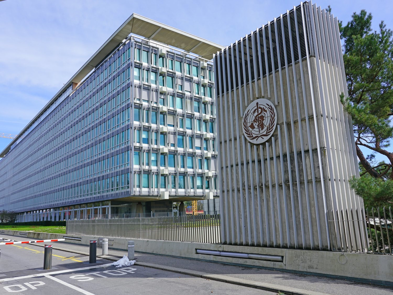 La OMS pone como ejemplo la capacidad de España para afrontar los rebrotes de coronavirus