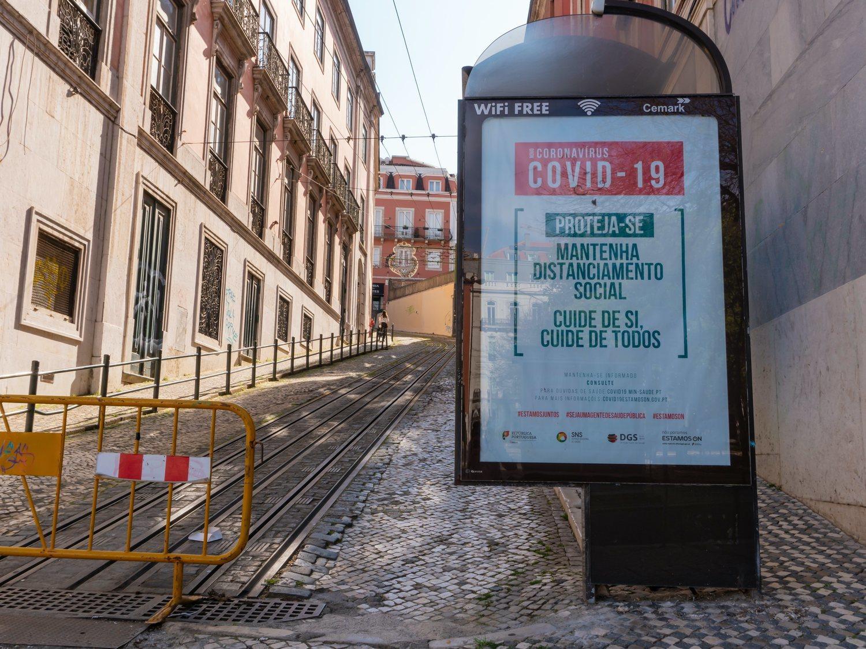 El espejo de la nueva cuarentena en Lisboa: ¿Hasta qué punto puede repetirse en España?