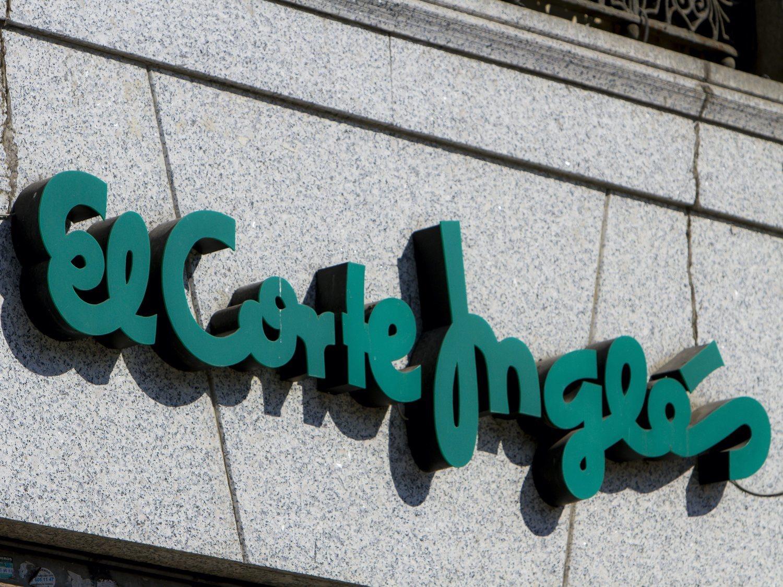 El último recorte interno en El Corte Inglés que evidencia el giro de la firma
