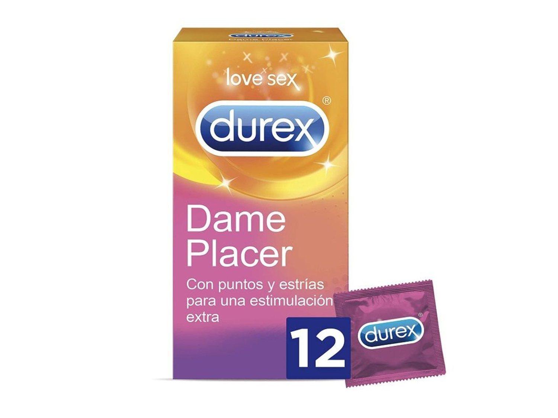 Alerta sanitaria por condones Durex falsos: así los puedes reconocer