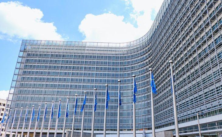 Europa intenta proteger los derechos humanos en Polonia