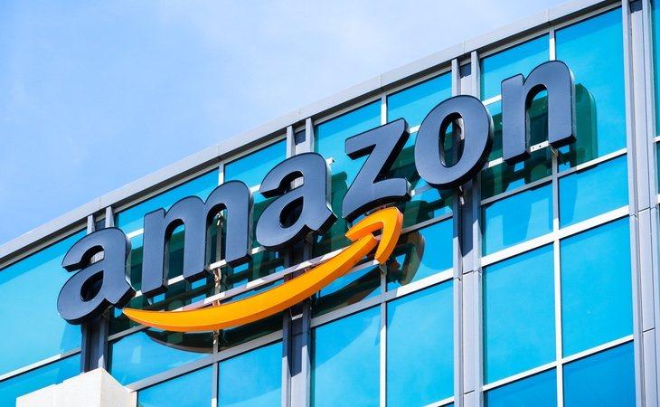 Amazon se prepara para aumentar su red de distribución en España