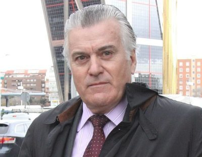 El juez considera acreditado que la policía robó a Bárcenas material que comprometía al PP