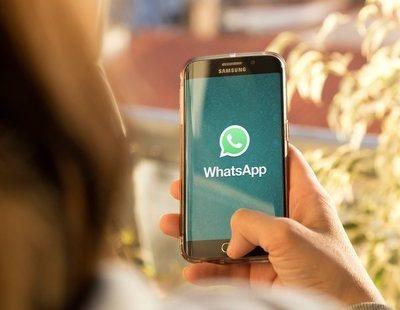 El desconocido truco de WhatsApp para cambiar la voz