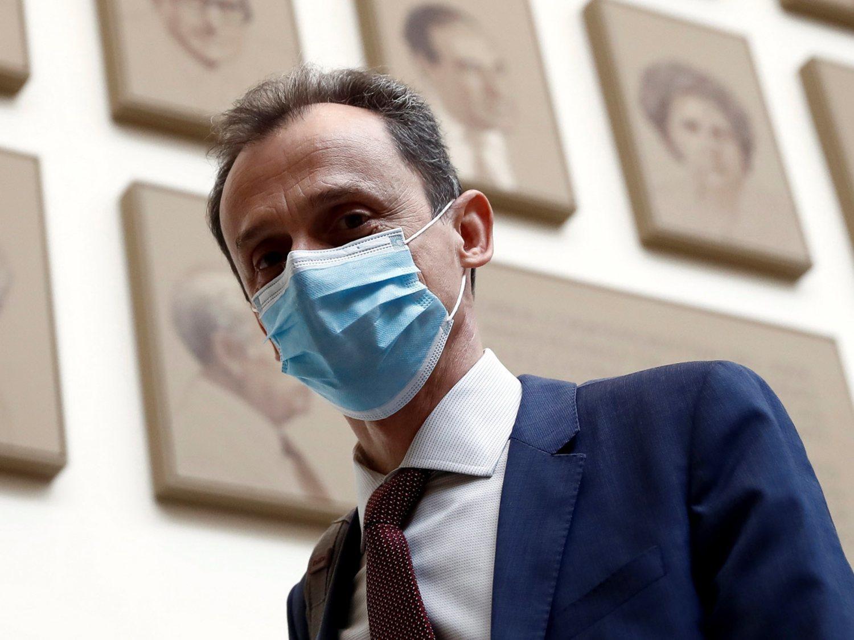 España ya cuenta con cinco candidatas a vacunas contra el coronavirus