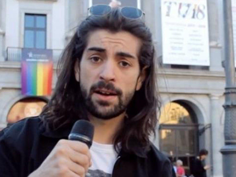 Acusan al youtuber Fortfast de ejercer explotación laboral con sus empleados