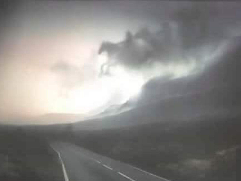 ¿El fin del mundo en 2020? La verdad tras la foto de los cuatro jinetes del Apocalipsis