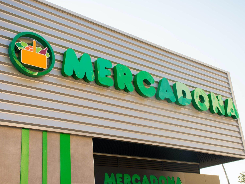 Mercadona retira de la venta dos nuevos productos muy populares en todos sus supermercados