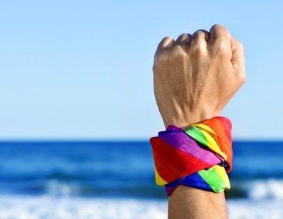 Los 8 destinos turísticos más peligrosos para viajar si eres una persona LGTBI