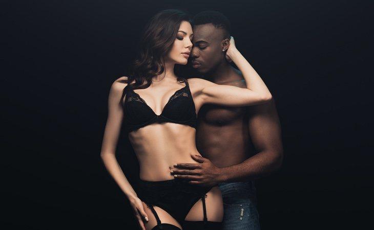 El Kunyaza promete revolucionar todas tus relaciones sexuales