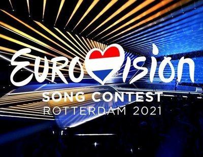 ¿Qué tiene pensado cada país para Eurovisión 2021?