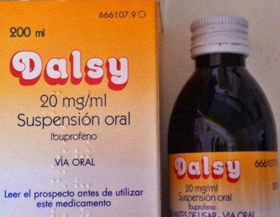 Fantasía: existe un licor con sabor a Dalsy