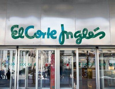 El Corte Inglés ya cambia de función a sus empleados: el giro que crea temores en la firma