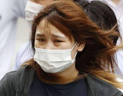Muere una niña de hambre porque su madre la abandonó ocho días para ir a visitar a su novio