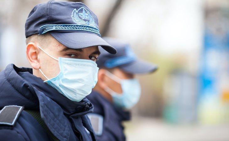 China alerta de una rápida y fuerte expansión de esta nueva neumonía de origen desconocido