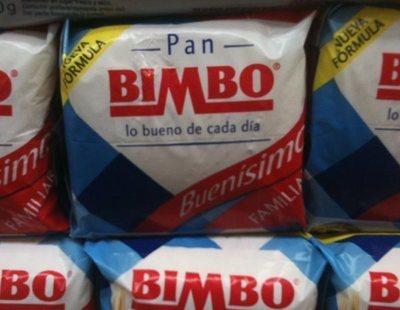Bimbo ya no venderá más pan de molde a Mercadona