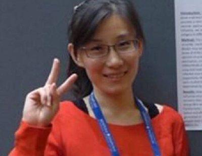 """Una viróloga que escapó de China: """"Ocultaron el coronavirus desde antes de diciembre"""""""