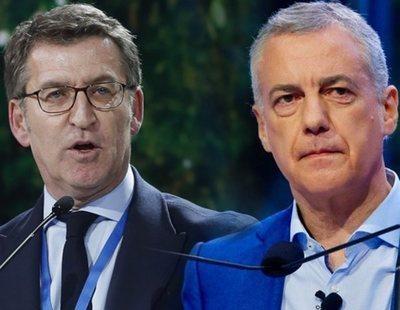 6 claves de los resultados de las elecciones en Galicia y País Vasco