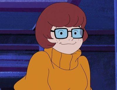 Velma es lesbiana: así lo han reconocido los productores de 'Scooby-Doo'
