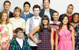 La maldición de 'Glee': 7 desgracias que han marcado a sus protagonistas