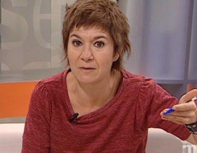 """Una periodista de TV3 insinúa llevan """"inmigrantes de Granada a Lleida"""" para expandir el coronavirus"""