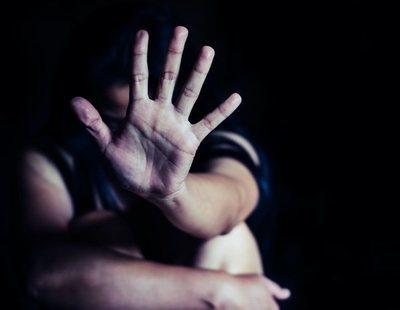 Detenido tras violar en Pamplona a una menor de 14 años y grabarlo con el móvil