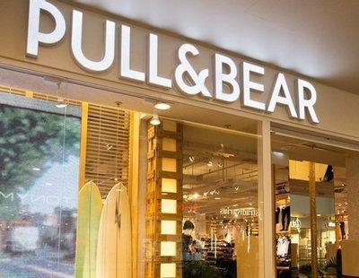 Trabajar en Pull&Bear: así son las condiciones y salarios de sus empleados