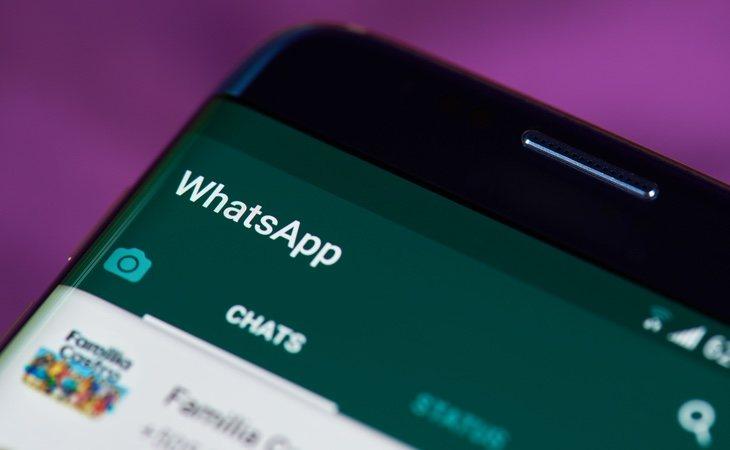 Desvelamos el truco para saber quién mira nuestros estados de WhatsApp