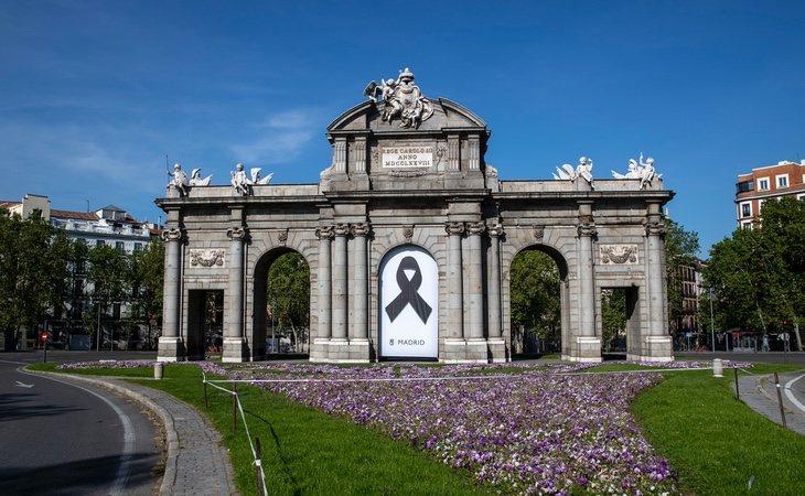 La sombra del confinamiento también se extiende sobre Madrid ante la incapacidad de detectar rebrotes