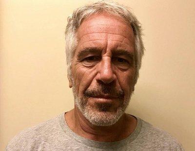 Un sicario asesina a tiros al hijo de la jueza que investiga el caso Epstein