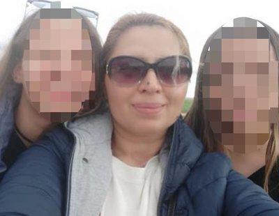 Dos detenidas por la brutal paliza a una joven por la popularidad de su hermana en Meco