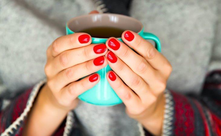 El té cuenta con una larga lista de propiedades, pero es recomendable evitar su consumo en determinados casos