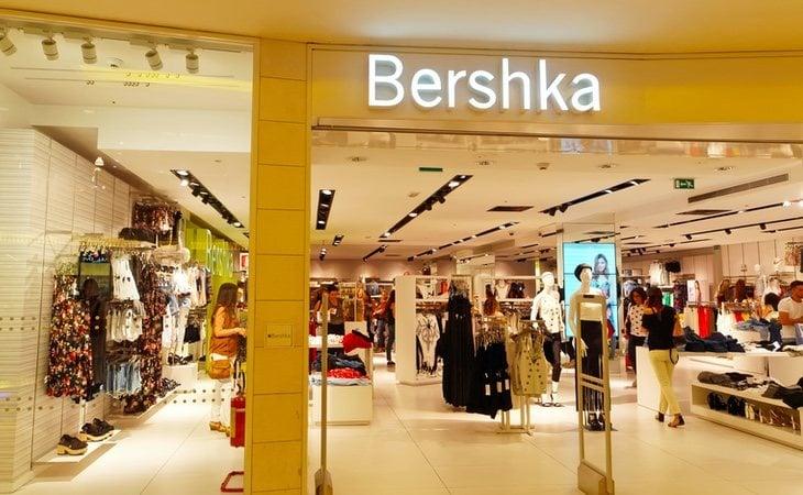 Bershka ofrece multitud de ofertas de empleo a lo largo del año