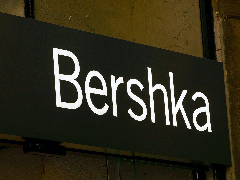 Trabajar en Bershka: así son las condiciones y salarios de sus empleados