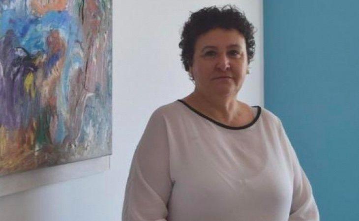 María Salmerón finalmente deberá entrar en la cárcel: el juez le da un plazo de diez días