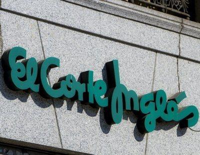 El Corte Inglés se prepara para un 'año negro': así es la mala perspectiva de los grandes almacenes