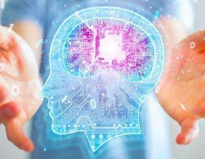 6 señales sutiles que ignoras y que indican que eres más inteligente que la media
