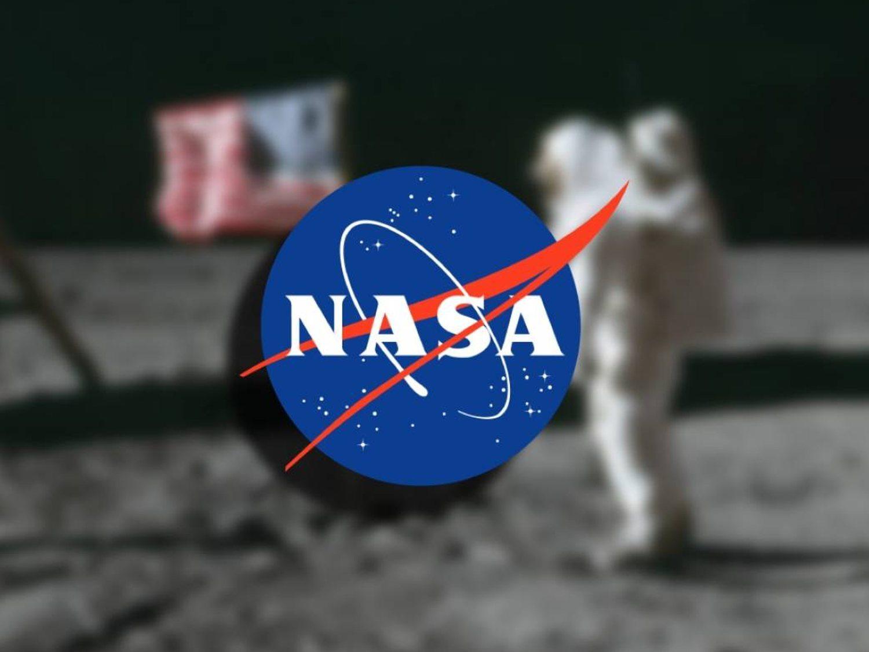 La NASA ofrece más de 150.000 euros a quien consiga resolver este problema