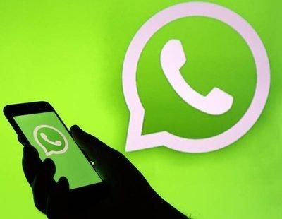 WhatsApp permitirá silenciar para siempre grupos y chats individuales