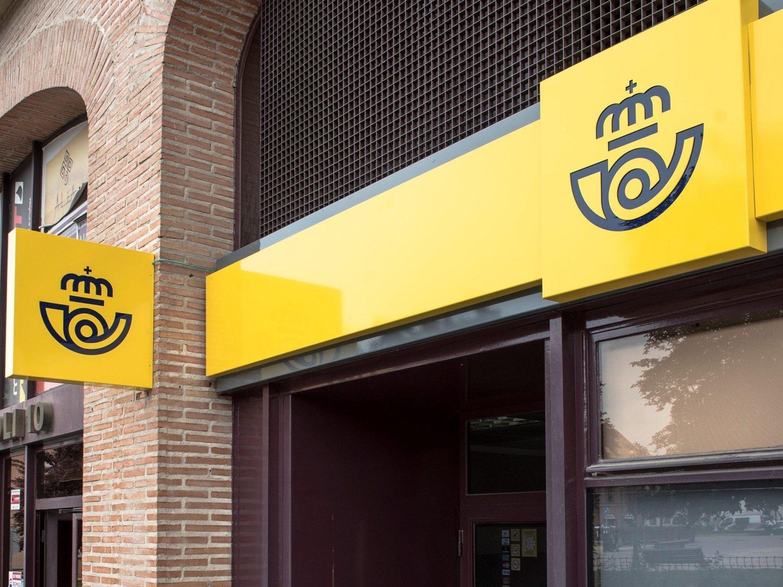 Correos lanza una gran oferta de empleo para 3.421 puestos fijos
