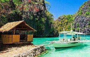 Las 10 islas más bonitas del mundo a las que escapar en verano
